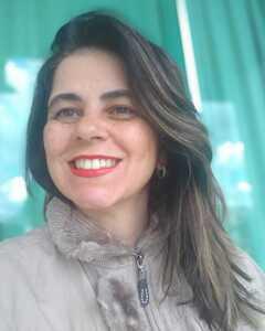 Enicelia Lage