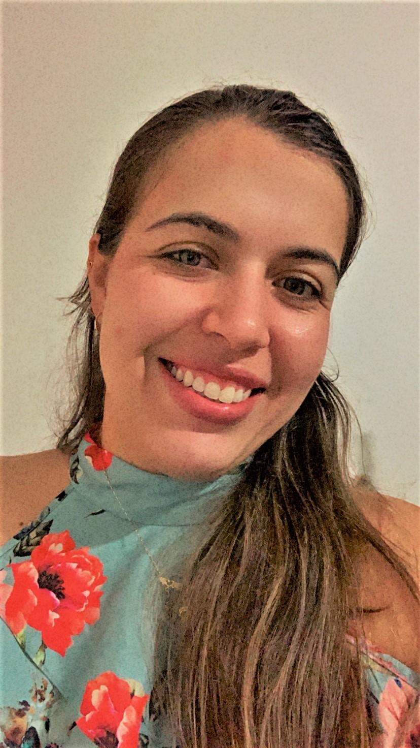 Jessica Portela