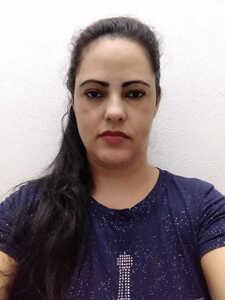 Rita Silva 2