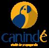 Canindé-Logotipo3