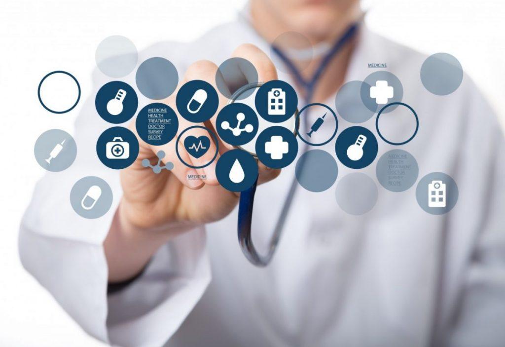 Alcyone Therapeutics anuncia seu lançamento oficial, com foco na terapia gênica para a Síndrome de Rett