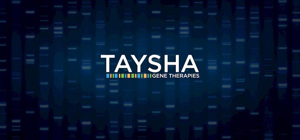 Notícias da Taysha indicam que estamos um passo mais perto do teste de substituição de genes para Rett